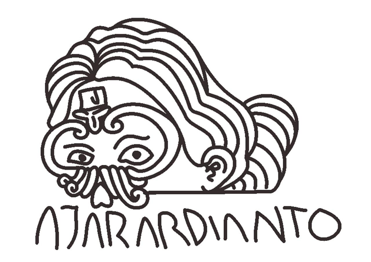 Ajar Ardianto